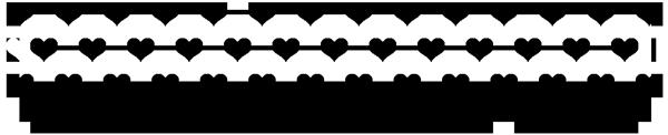 hearts-pattern